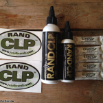 Rand CLP Care Package
