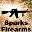 sparksfirearms