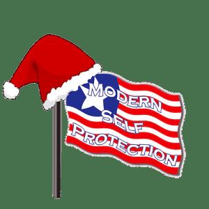 Logo w Santa Hat 500x500 copy
